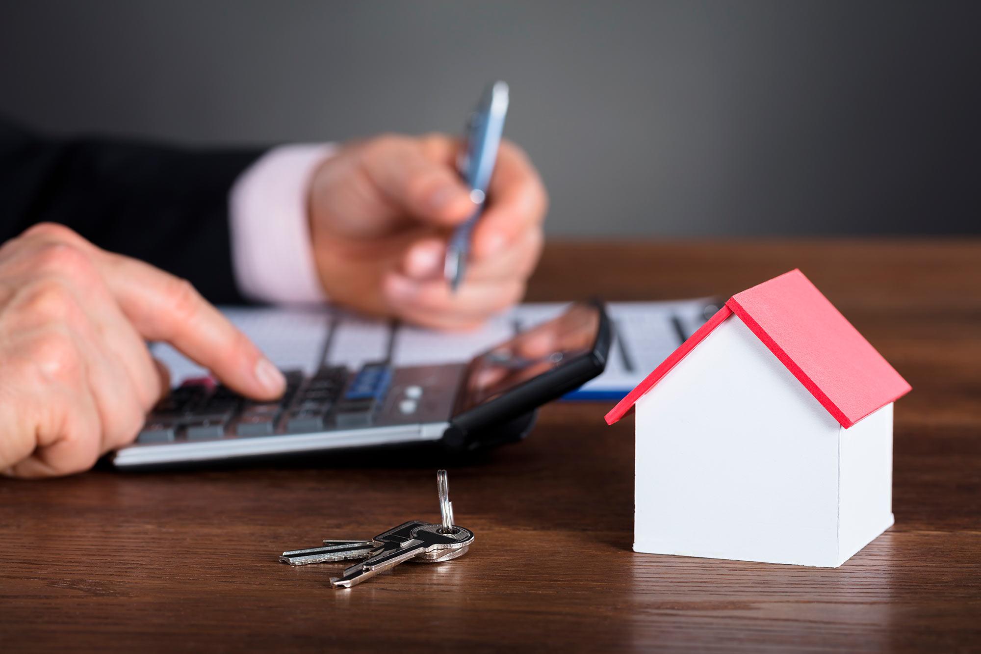 Sotillo Abogados Gastos de Hipotecas