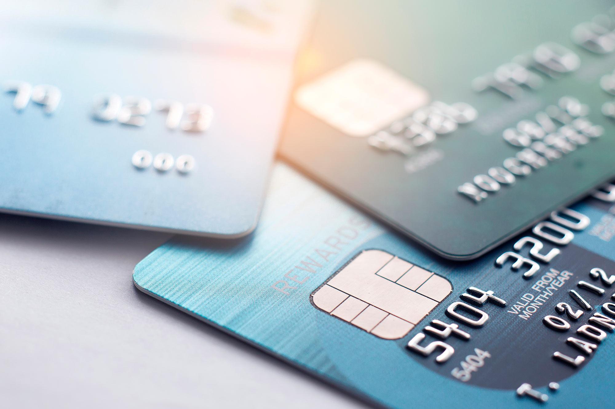 Sotillo Abogados Tarjetas de Credito